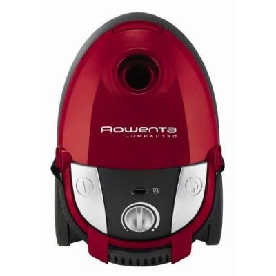 Bolsa aspirador Rowenta ZR003901 - 1