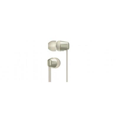 Auricular inalámbricos Sony WIC310NCE7