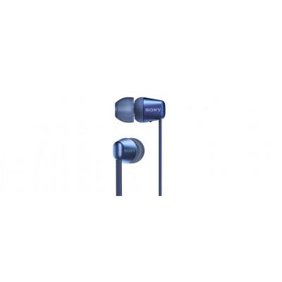 Auricular inalámbricos Sony WIC310LCE7