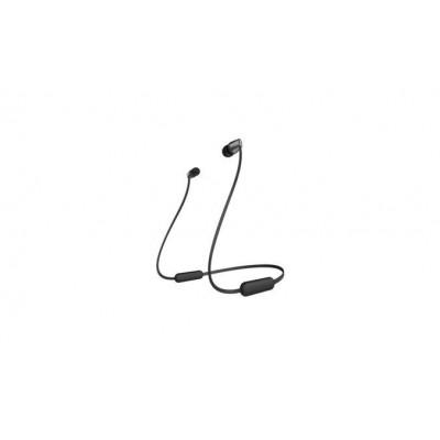 Auricular inalámbricos Sony WIC310BCE7