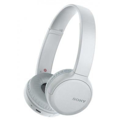 Auricular Bluetooth Sony WHCH510WCE7