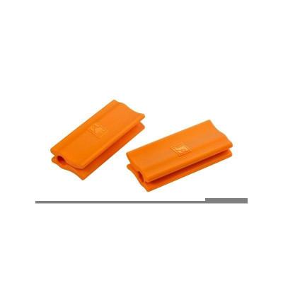 Asas silicona Bra A284008, 2 unidades - 1