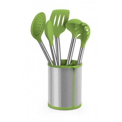 Conjunto utensilios Prior Bra A197011 - 1