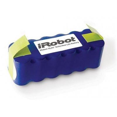 APS bateria Roomba 4419696 - 1