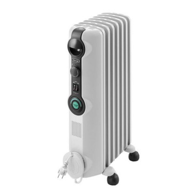 Radiador Aceite Delonghi Serie Radia S TRRS0715C - 1