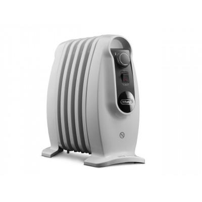 Radiador Aceite Delonghi Serie Nano TRNS0505M - 1