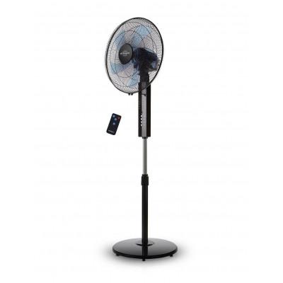 Ventilador Orbegozo SF0244, pie - 1