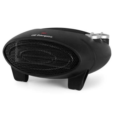 Calefactor Horizontal Orbegozo FH5038 - 1