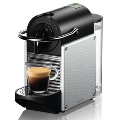 Cafetera Nespresso Delonghi EN124S - 1