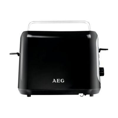 Tostador Aeg Pae AT3300 - 1