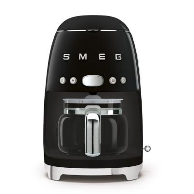 Cafetera goteo Smeg Pae DCF02BLEU - 1
