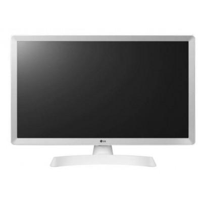 TV LG 24TL510VW - 1
