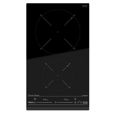 Vitroc modular induccion indep. Teka IZC32300DMS - 1