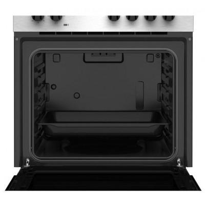Horno MF poliv. Teka HBE435MESSINOX - 3