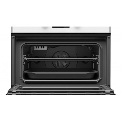 Horno MF indep. Compacto Teka HLC8400WH - 8