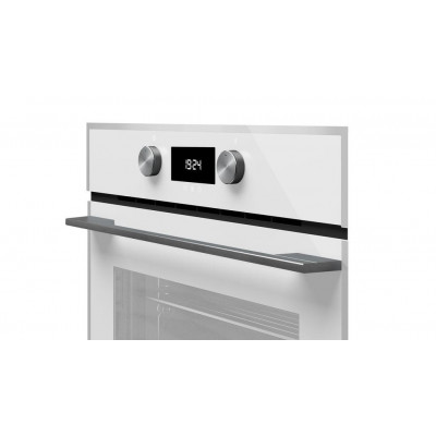 Horno MF indep. Compacto Teka HLC8400WH - 9