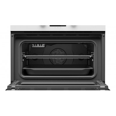 Horno MF indep. Compacto Teka HLC8400WH - 10