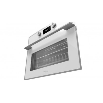 Horno MF indep. Compacto Teka HLC8400WH - 11