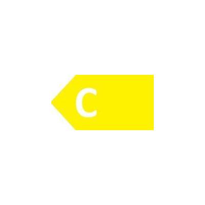 Campana decorativa piramidal Cata OMEGA900 - 2