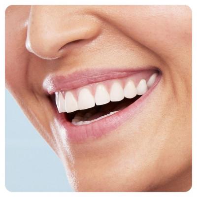 Cepillo dental Braun D100 Vitality Azul (200697) - 3