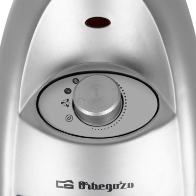 Calefactor cerámico PTC Orbegozo CR5028 - 2