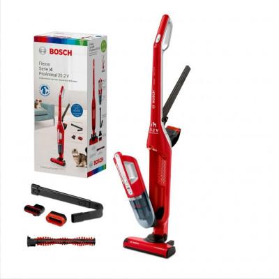 Aspirador escoba Bosch Pae BBH3ZOO25 - 13