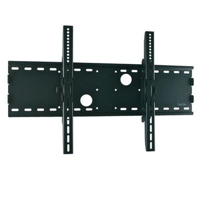 Soporte pared TV Fonestar STV654N, negro, inclinag