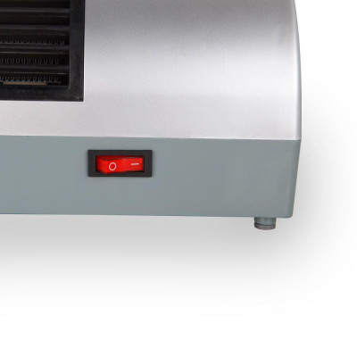 Termoventilador split Orbegozo SP6500 - 3