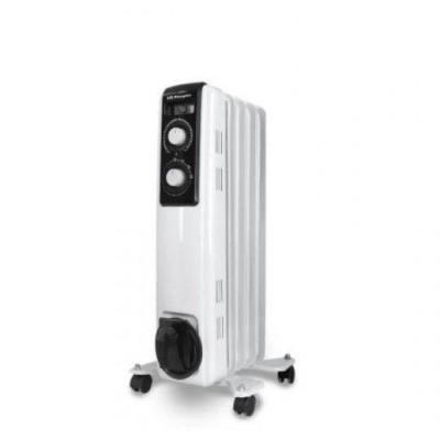Radiador de aceite Orbegozo RF1000 - 1