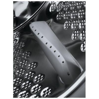 Lavasecadora Electrolux EW7W3964LB - 4