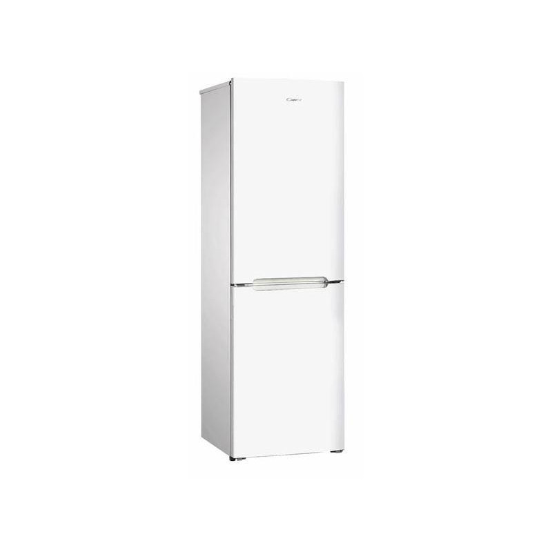 Combi NF Candy CF5172W - 1