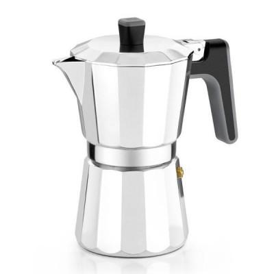 Cafetera italiana Bra Perfecta A170484 - 1