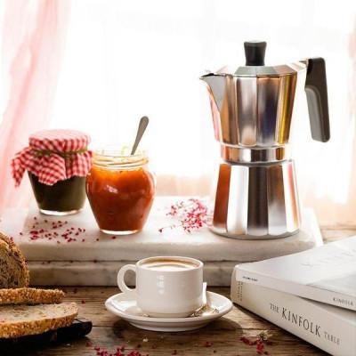 Cafetera italiana Bra Perfecta A170484 - 2