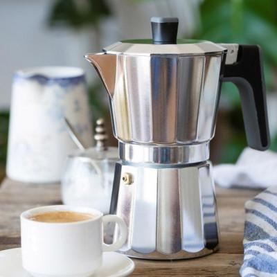 Cafetera italiana Bra Perfecta A170484 - 3