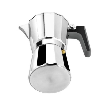 Cafetera italiana Bra Perfecta A170484 - 6