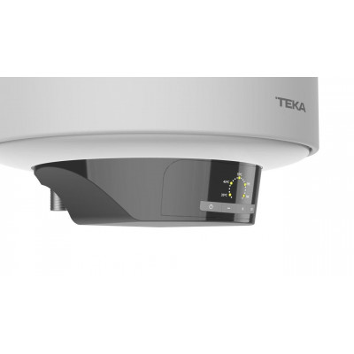 Termo electrico Teka SMART EWH50VED - 5