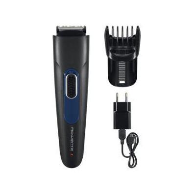 Barbero Rowenta TN2800F4