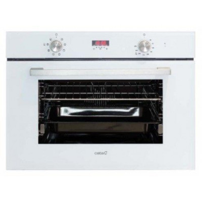 Horno indep compacto Cata MD5008WH (07003000) - 1