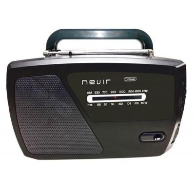 Radio Nevir NVR140 - 1