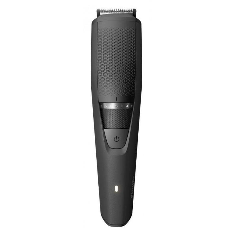 Barbero Philips Pae BT322614 - 1