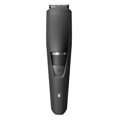Barbero Philips Pae BT322614 - 2