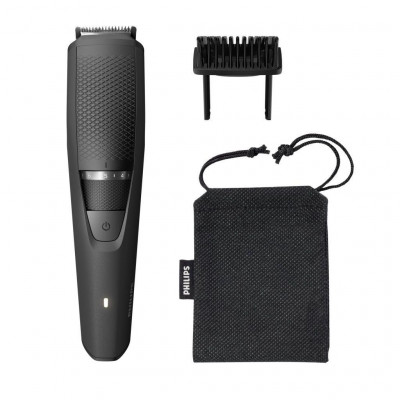 Barbero Philips Pae BT322614 - 3
