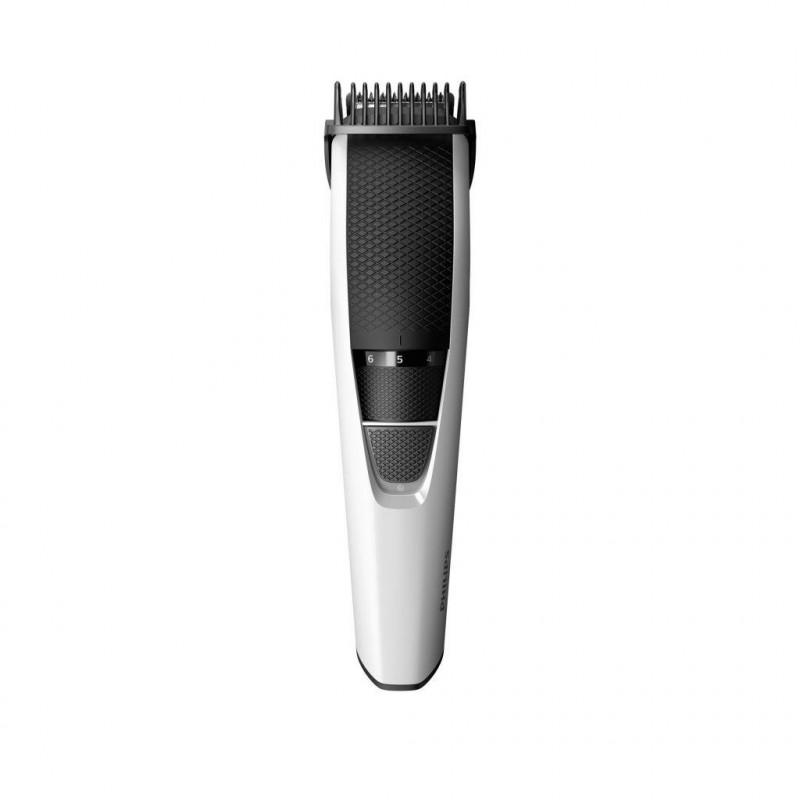 Barbero Philips Pae BT320614 - 1