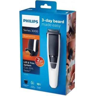 Barbero Philips Pae BT320614 - 2