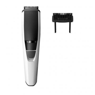 Barbero Philips Pae BT320614 - 3