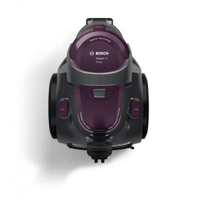 Aspirador sin bolsa Bosch Pae BGC05AAA1 - 3