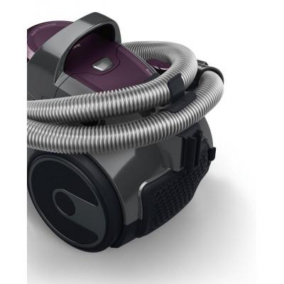 Aspirador sin bolsa Bosch Pae BGC05AAA1 - 4