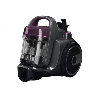 Aspirador sin bolsa Bosch Pae BGC05AAA1 - 5