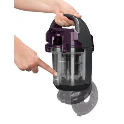Aspirador sin bolsa Bosch Pae BGC05AAA1 - 6
