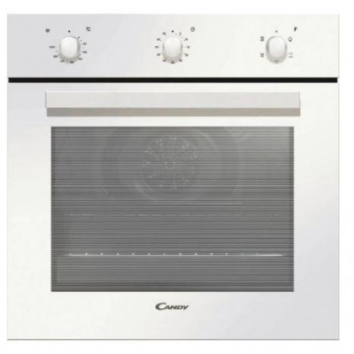 Horno indep Candy FCP502WE - 1